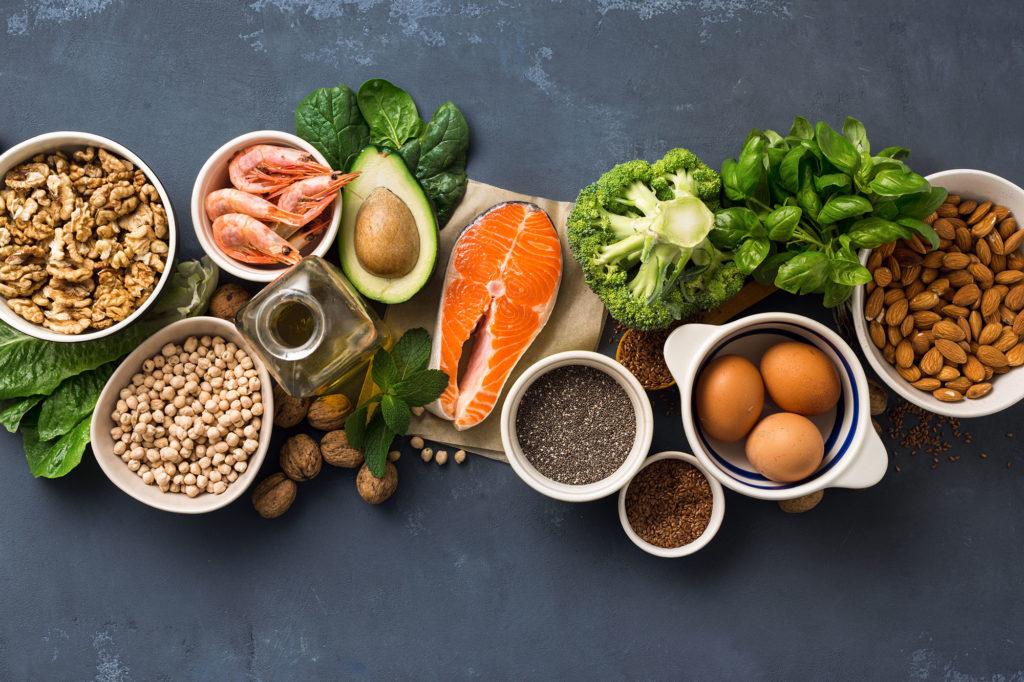 Referral Tasting - Buon cibo e cibo buono - Claudio Messina
