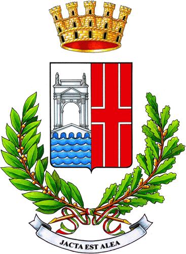 Stemma Rimini
