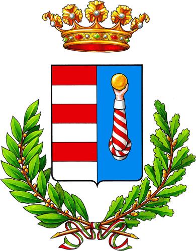 Stemma Cremona