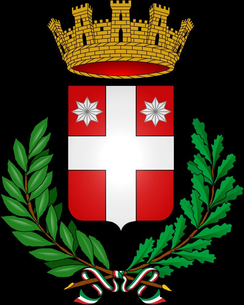 Stemma Treviso
