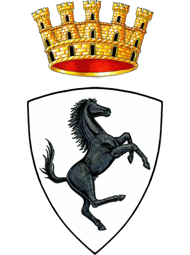 Stemma Arezzo
