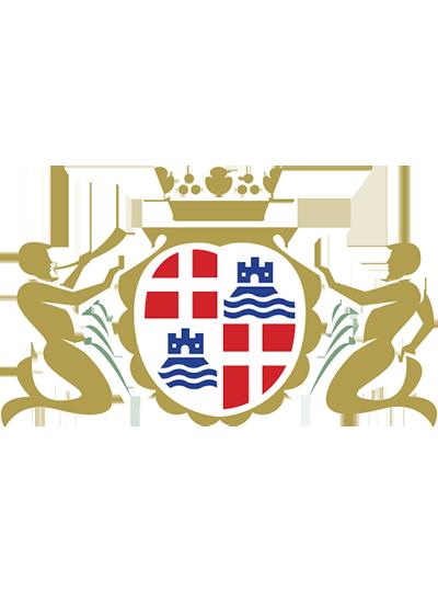 Stemma Cagliari