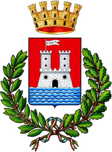 Stemma Livorno