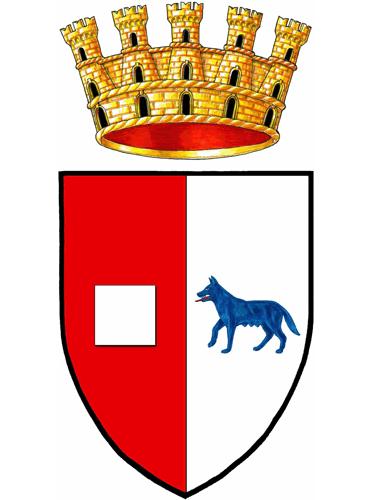 Stemma Piacenza