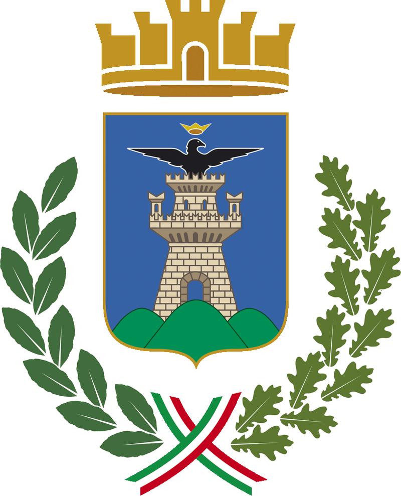 Stemma La Spezia