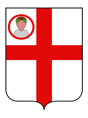 Stemma Mantova