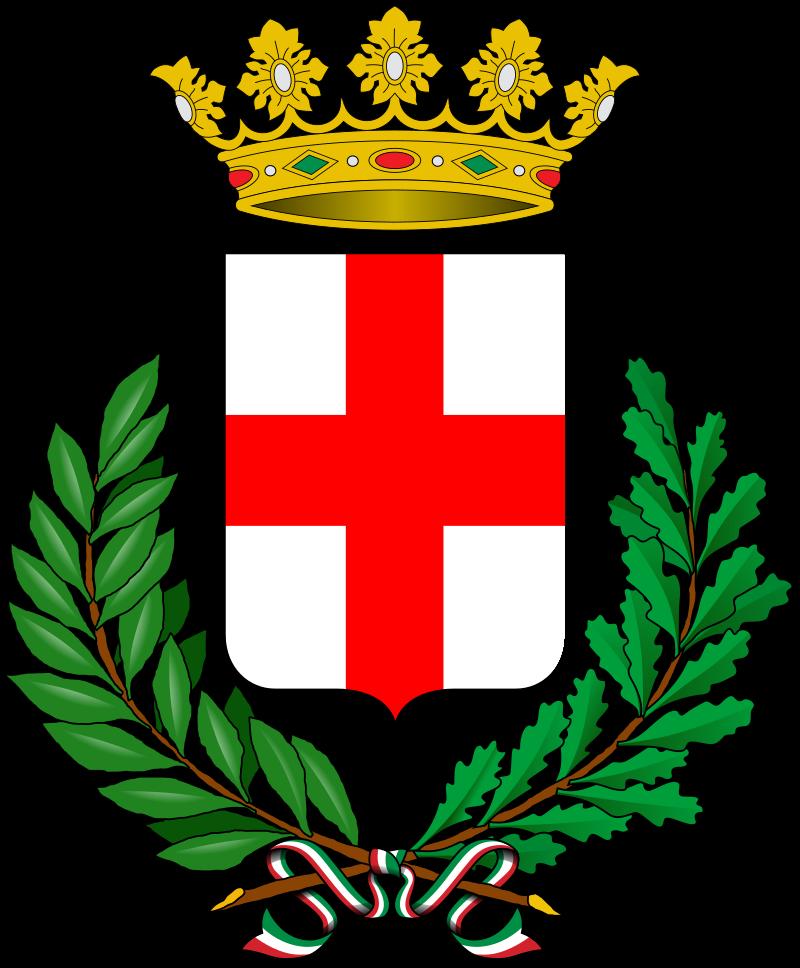 Stemma Padova