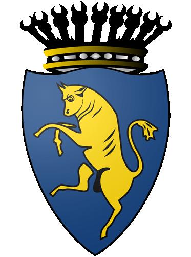 Stemma Torino