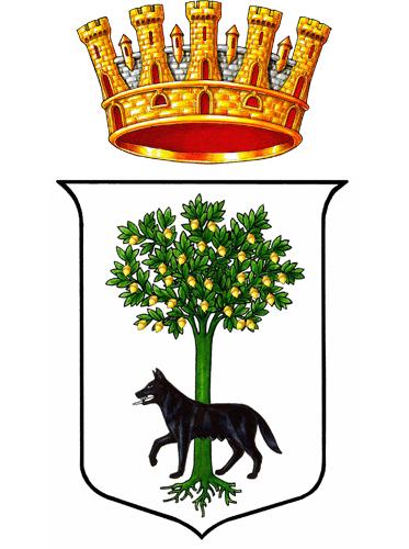 Stemma Lecce