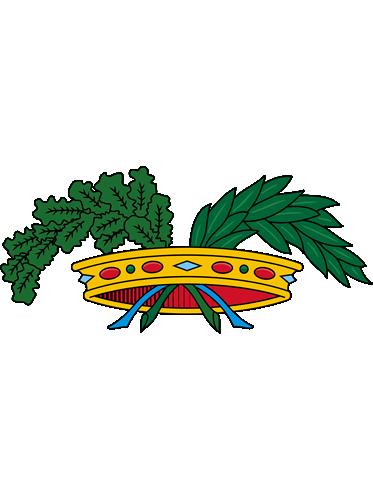 Stemma Sud Sardegna
