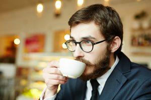 Degustare la relazione - Claudio Messina - Referral Tasting